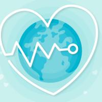 Dia Mundial da Saúde: uma reflexão sobre a saúde total