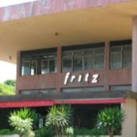 Restaurante Flitz fecha as portas depois de mais de 40 anos em atividade