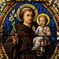 Dia de Santo Antônio: a celebração da doação