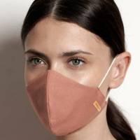 Malwee produz máscaras e camisetas anti-covid
