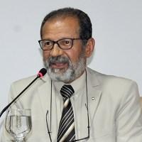 Desembargador Sebastião Coelho é eleito presidente da Amagis-DF