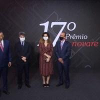 Prêmio Innovare 2020 anuncia vencedores das melhores iniciativas jurídicas