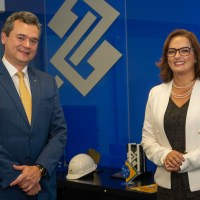Iêda Cagni é a primeira mulher a presidir o Conselho de Administração do BB