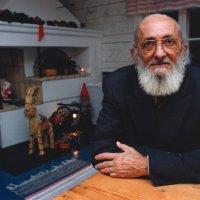 Paulo Freire: o centenário do notável pesquisador da história da pedagogia mundial