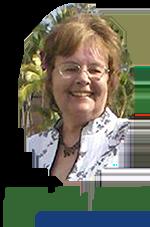 Bernadette Franck