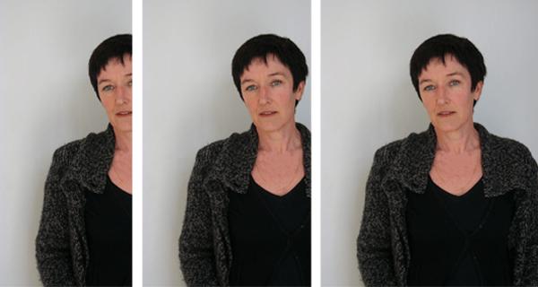 Bernadette Jeusel - Architecte DPLG