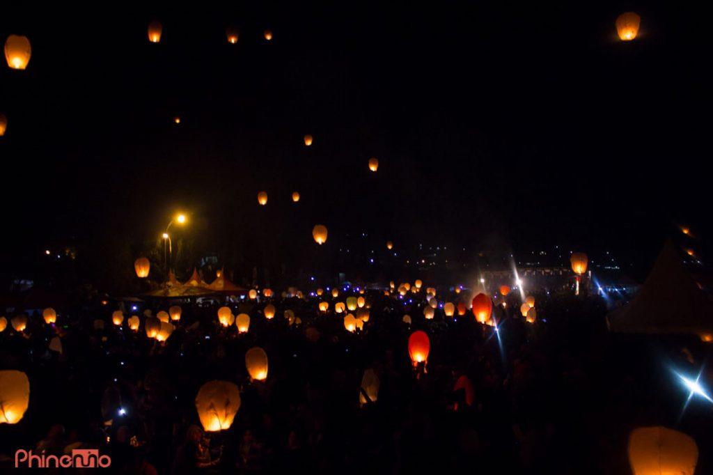 pesta-lampion-festival-dieng