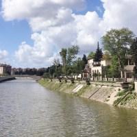 Antakya Gezilecek Yerler - Anadolu Turu