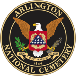 Arlington National Cemetery_Logo@2x