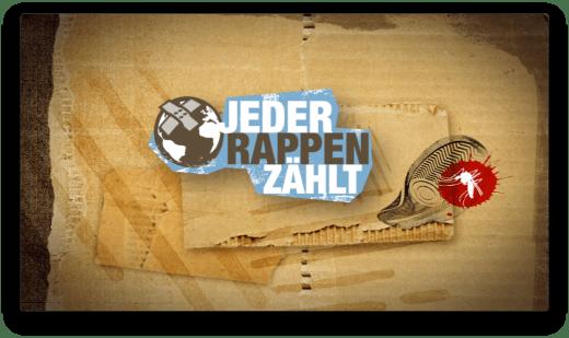 Logo JRZ 2009