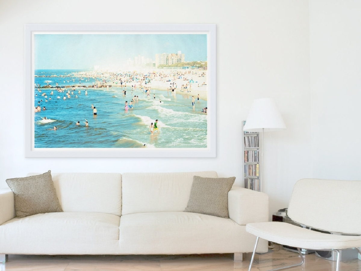 15 Best Collection Of Modern Oversized Wall Art