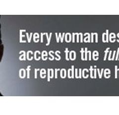 Feminism's final frontier: battlefield abortion