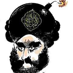 Hizb ut Tahrir sympathiser appointed as Defence Force imam