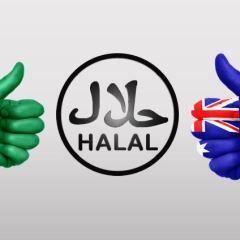 So what if Australia becomes like Saudi Arabia