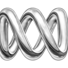 Your ABC inaction