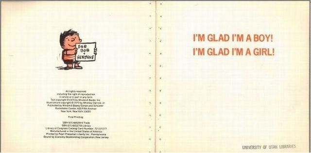 glad_02