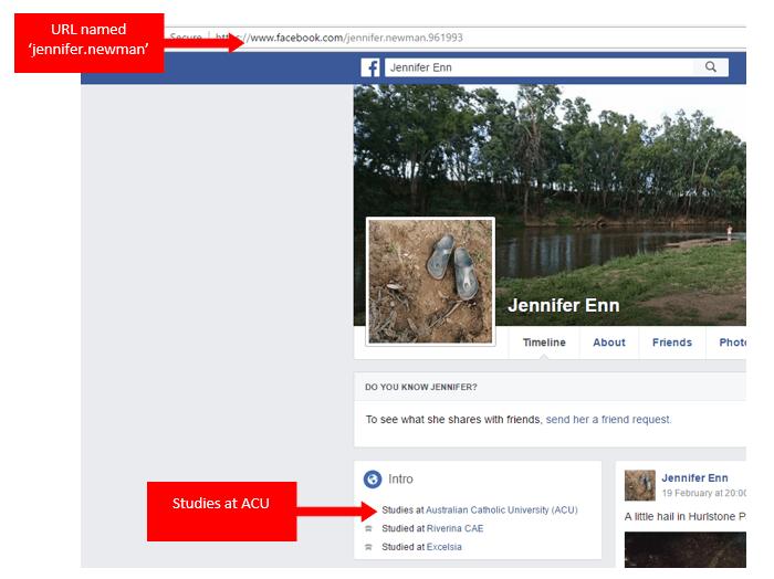 JN FB