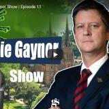 The Bernie Gaynor Show on The Good Sauce