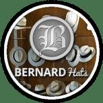 Bernard Hats