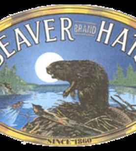 Beaver Brand Hats - Bernard Hats 4b78ccbfdd5