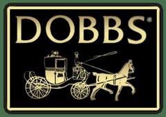 Dobbs Fifth Avenue New York Hats