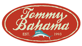 Tommy Bahama Hats