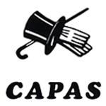 Capas Headwear