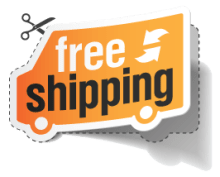 Free Shipping on all hat orders!