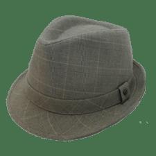 Cloth Hats