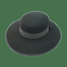 Ladies Hats