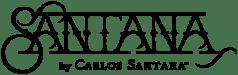 Santana Hats by Carlos Santana