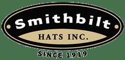 Smithbilt Hats