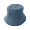 Kangol Tropic Bin Baby Blew Bucket Hat