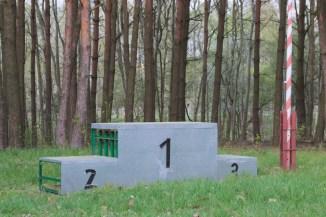 Fort Wawrzyszew 10/11