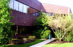 Pike Creek Property Management