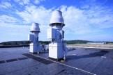 Delaware Technology Park