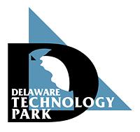 Delaware Tech Park