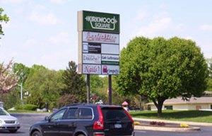 Kirkwood Square Property Management