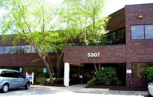 Delaware Property Management