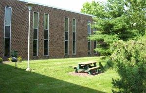 Delaware Property Listing