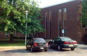 Delaware Commercial Property Management