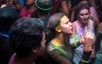 Colombo Entertainment