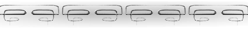 Deze afbeelding heeft een leeg alt-attribuut; de bestandsnaam is Kringelband.png