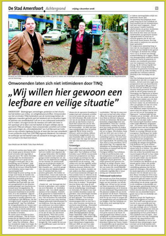 2006-12-1 De stad Amersfoort 02