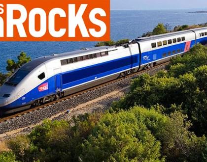 réforme ferroviaire