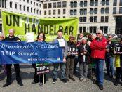 TTIP und CETA: Der Widerstand wächst!