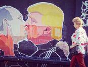 Neue Freundschaft zwischen Trump und Putin?