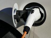 Planwirtschaft gefordert, um Verkauf von E-Autos zu fördern