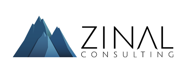 Zinal Consulting