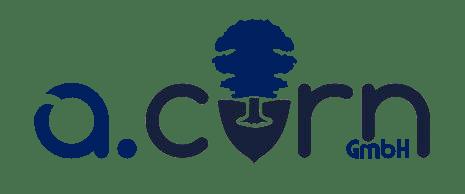 a.corn GmbH